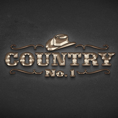 27.10.2014Country-stezky
