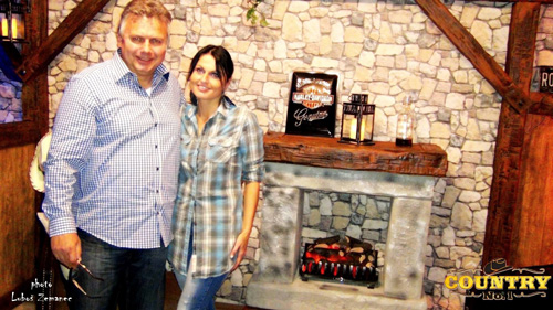 Country-stezky-27.10.2014