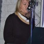 Táňa, zpěvačka s nejenom krásným hlasem